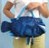 animal toy bag,fashion design