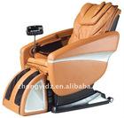 Newst design massage recliner chair with zero-gravity