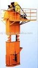 NE plate chain hoist series
