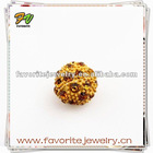 Shamballa beads wholesale