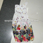 Women Girl Cloth Dress Garments 1354308