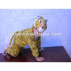 2013 Fancy dress for childeren and adults, tiger costume, kids halloween fashion performance cosplay costume