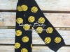 Stock! Basketball Print Baby Leg Warmers Infant Sports Leg Warmers Arm Hugger