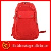 2012 New style sports backpack bag