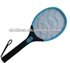 LONTOR Brand Rechargeable Electric Mosquito Racket Zapper