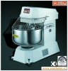 Best price of 75kg spiral dough mixer machine NFJ-75