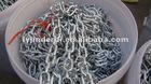 linyi Short Medium Long Link Chain