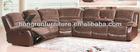 modern living room corner sofa R-8820B