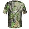 camo Tshirt ST062590