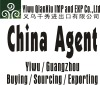 CHINA PURCHASING AGENT