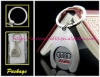 Promotion gift Audi Key Cover
