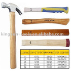 American Type Claw Hammer