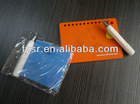 silicone Memo Pad for resale and wholesale
