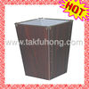 Household Printed Plastic Home Dustbin