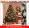 PET New Christmas tree