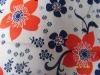 tribute cotton fabric