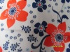 tribute cotton fabric
