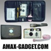 Tool-JRK06 Auto Accident Kit promotion gift