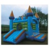 Hot inflatable jumper game playground