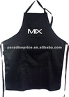 Customized Kitchen Cooking apron