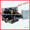 Shangair 83SH Series High Pressure Piston Air Compressors