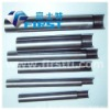 medical titanium capillary tube