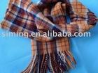 Wool Fashion Shawl