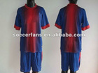 2012-2013 soccer jersey