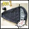 Mummy Sleeping bag in stock