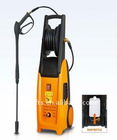 2011 hot selling high pressure car washer