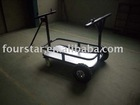 maintenance cart for go cart(SX-2010)
