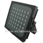 LED Gas station induction light 80w - 300w