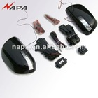 With Turn Light Automatic Folding Side Mirror for Highlander