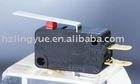 Sensitive Switch/Micro Switch-V Series
