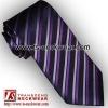 Polyester Tie, Microfiber Necktie