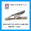 American Type 800A Welding Earth Clamp