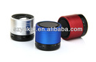 New Mini Boombox Bluetooth Speaker for iPAD / iPhone / iPod