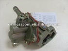 Moskvich MECHANICAL FUEL PUMP 2105-1106010-30