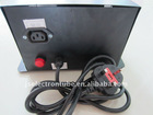 400W 600W 1000W HPS Kit lamp Greenhouse and Hydroponics Plant Grow HPS Lamp with Ballast