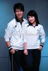 Middle School Tracksuit Sportwear MTS-64
