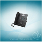 Cisco Unified IP Phone 6921 Standard - VoIP phone CP-6921-C-K9=