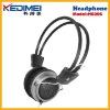 Kedimei Wired Headphone(K6096)