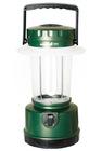 New Portable 9W Adjustable Camping Lantern Light Lamp