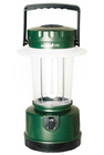 New Portable 9W Adjustable Camping Lantern Light Lamp