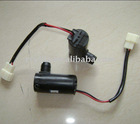 FOTON Washer motor(12V)