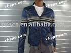 2011 new fashion jacket hot sale