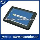 cheapest whole sale 4.3inch gps navigator (MF-4409)