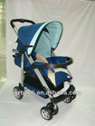 Hot-sale multifunctional baby stroller