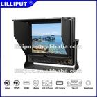 """Lilliput-NEW IPS Panel 9.7"""" LCD Field Monitor Dual HDMI Input"""