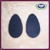 2012 hot sale anti-skid insoles for leather shoes